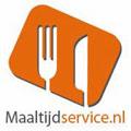 maaltijdservice-nl